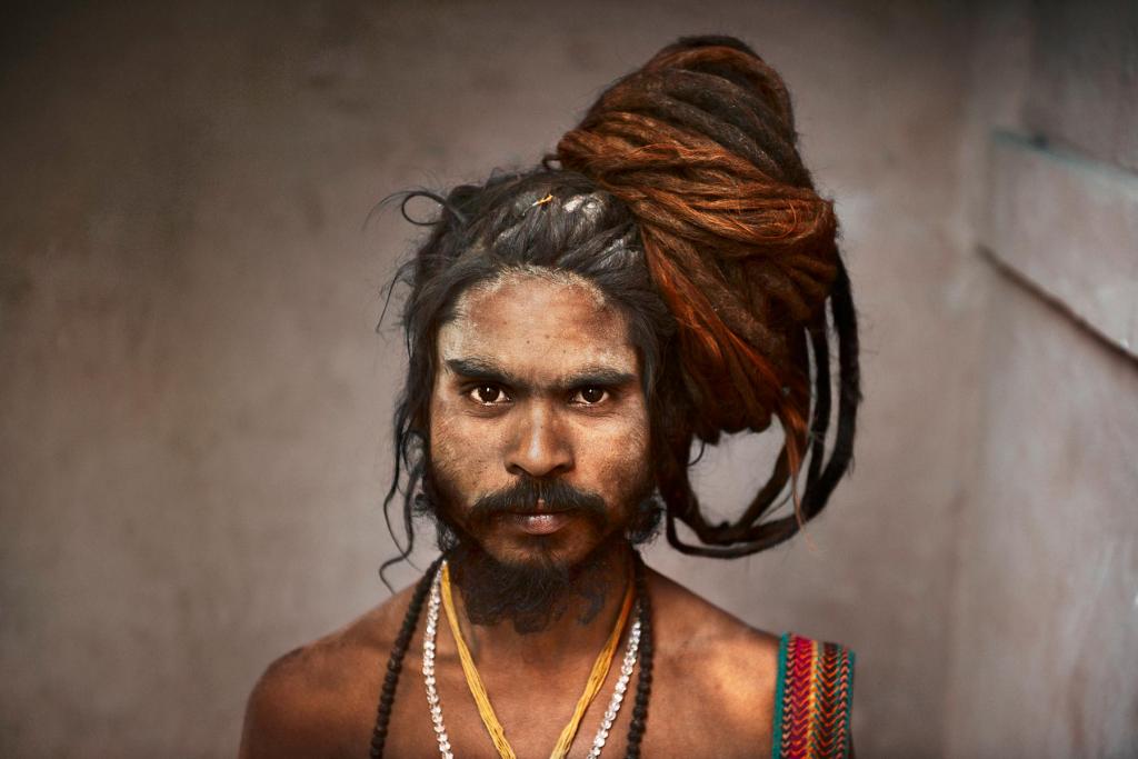 india-10873_0